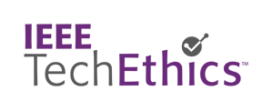 TechEthics